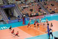 Niemcy 0:3 Włochy - Siatkarska Liga Narodów kobiet - Opole 2019 - 8347_fk6a7116.jpg