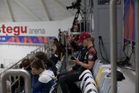 Niemcy 0:3 Włochy - Siatkarska Liga Narodów kobiet - Opole 2019 - 8347_fk6a7117.jpg