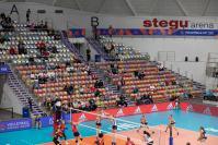 Niemcy 0:3 Włochy - Siatkarska Liga Narodów kobiet - Opole 2019 - 8347_fk6a7120.jpg