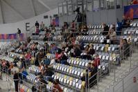 Niemcy 0:3 Włochy - Siatkarska Liga Narodów kobiet - Opole 2019 - 8347_fk6a7127.jpg