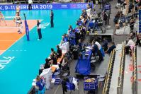 Niemcy 0:3 Włochy - Siatkarska Liga Narodów kobiet - Opole 2019 - 8347_fk6a7129.jpg