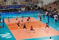 Niemcy 0:3 Włochy - Siatkarska Liga Narodów kobiet - Opole 2019 - 8347_fk6a7138.jpg