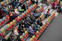 Niemcy 0:3 Włochy - Siatkarska Liga Narodów kobiet - Opole 2019 - 8347_fk6a7141.jpg