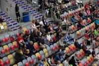 Niemcy 0:3 Włochy - Siatkarska Liga Narodów kobiet - Opole 2019 - 8347_fk6a7143.jpg