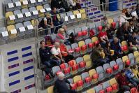 Niemcy 0:3 Włochy - Siatkarska Liga Narodów kobiet - Opole 2019 - 8347_fk6a7144.jpg