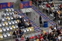 Niemcy 0:3 Włochy - Siatkarska Liga Narodów kobiet - Opole 2019 - 8347_fk6a7145.jpg