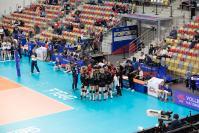 Niemcy 0:3 Włochy - Siatkarska Liga Narodów kobiet - Opole 2019 - 8347_fk6a7150.jpg