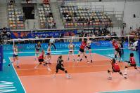 Niemcy 0:3 Włochy - Siatkarska Liga Narodów kobiet - Opole 2019 - 8347_fk6a7155.jpg