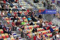 Niemcy 0:3 Włochy - Siatkarska Liga Narodów kobiet - Opole 2019 - 8347_fk6a7163.jpg