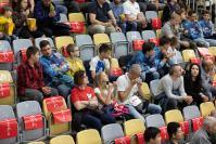 Niemcy 0:3 Włochy - Siatkarska Liga Narodów kobiet - Opole 2019 - 8347_fk6a7168.jpg