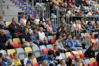 Niemcy 0:3 Włochy - Siatkarska Liga Narodów kobiet - Opole 2019 - 8347_fk6a7172.jpg