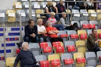 Niemcy 0:3 Włochy - Siatkarska Liga Narodów kobiet - Opole 2019 - 8347_fk6a7173.jpg