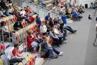 Niemcy 0:3 Włochy - Siatkarska Liga Narodów kobiet - Opole 2019 - 8347_fk6a7175.jpg