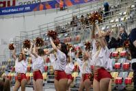 Niemcy 0:3 Włochy - Siatkarska Liga Narodów kobiet - Opole 2019 - 8347_fk6a7189.jpg