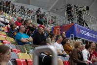 Niemcy 0:3 Włochy - Siatkarska Liga Narodów kobiet - Opole 2019 - 8347_fk6a7194.jpg