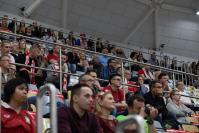 Niemcy 0:3 Włochy - Siatkarska Liga Narodów kobiet - Opole 2019 - 8347_fk6a7195.jpg
