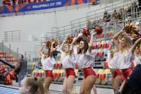 Niemcy 0:3 Włochy - Siatkarska Liga Narodów kobiet - Opole 2019 - 8347_fk6a7201.jpg