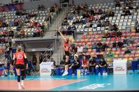 Niemcy 0:3 Włochy - Siatkarska Liga Narodów kobiet - Opole 2019 - 8347_fk6a7205.jpg