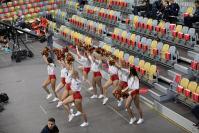 Niemcy 0:3 Włochy - Siatkarska Liga Narodów kobiet - Opole 2019 - 8347_fk6a7215.jpg