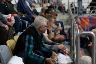 Niemcy 0:3 Włochy - Siatkarska Liga Narodów kobiet - Opole 2019 - 8347_fk6a7219.jpg