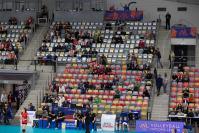 Niemcy 0:3 Włochy - Siatkarska Liga Narodów kobiet - Opole 2019 - 8347_fk6a7222.jpg