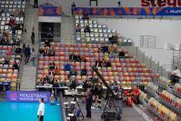 Niemcy 0:3 Włochy - Siatkarska Liga Narodów kobiet - Opole 2019 - 8347_fk6a7223.jpg