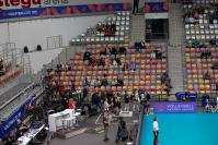 Niemcy 0:3 Włochy - Siatkarska Liga Narodów kobiet - Opole 2019 - 8347_fk6a7226.jpg