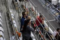 Niemcy 0:3 Włochy - Siatkarska Liga Narodów kobiet - Opole 2019 - 8347_fk6a7247.jpg