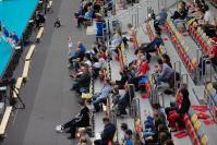 Niemcy 0:3 Włochy - Siatkarska Liga Narodów kobiet - Opole 2019 - 8347_fk6a7253.jpg