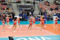 Niemcy 0:3 Włochy - Siatkarska Liga Narodów kobiet - Opole 2019 - 8347_fk6a7256.jpg