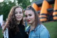Piastonalia 2019 - Czwartek - 8348_fk6a7966.jpg