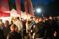 Piastonalia 2019 - Czwartek - 8348_fk6a8074.jpg