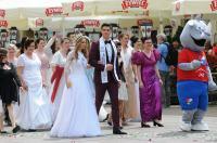 Parada Panien Młodych w Opolu 2019 - 8352_foto_24opole_059.jpg