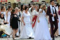 Parada Panien Młodych w Opolu 2019 - 8352_foto_24opole_060.jpg