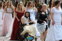 Parada Panien Młodych w Opolu 2019 - 8352_foto_24opole_061.jpg