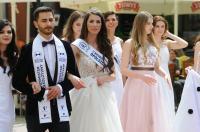 Parada Panien Młodych w Opolu 2019 - 8352_foto_24opole_066.jpg