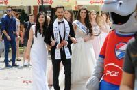 Parada Panien Młodych w Opolu 2019 - 8352_foto_24opole_067.jpg