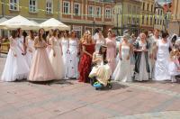 Parada Panien Młodych w Opolu 2019 - 8352_foto_24opole_070.jpg