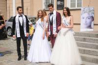 Parada Panien Młodych w Opolu 2019 - 8352_foto_24opole_071.jpg
