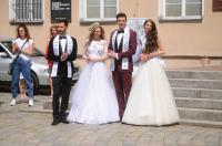 Parada Panien Młodych w Opolu 2019 - 8352_foto_24opole_076.jpg