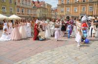 Parada Panien Młodych w Opolu 2019 - 8352_foto_24opole_077.jpg