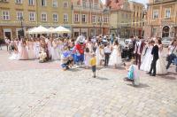 Parada Panien Młodych w Opolu 2019 - 8352_foto_24opole_078.jpg