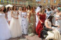Parada Panien Młodych w Opolu 2019 - 8352_foto_24opole_094.jpg