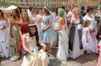 Parada Panien Młodych w Opolu 2019 - 8352_foto_24opole_095.jpg