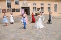 Parada Panien Młodych w Opolu 2019 - 8352_foto_24opole_100.jpg