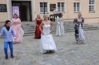 Parada Panien Młodych w Opolu 2019 - 8352_foto_24opole_104.jpg