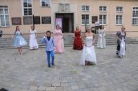 Parada Panien Młodych w Opolu 2019 - 8352_foto_24opole_105.jpg
