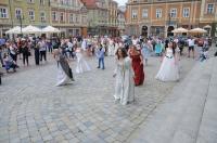 Parada Panien Młodych w Opolu 2019 - 8352_foto_24opole_108.jpg