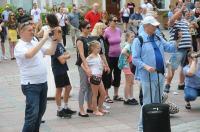 Parada Panien Młodych w Opolu 2019 - 8352_foto_24opole_110.jpg