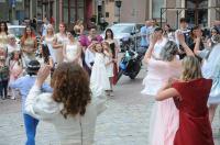 Parada Panien Młodych w Opolu 2019 - 8352_foto_24opole_114.jpg